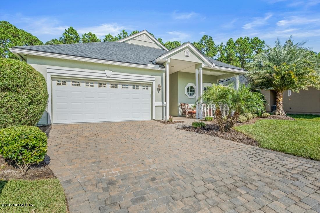 1656 SUGAR LOAF, ST AUGUSTINE, FLORIDA 32092, 3 Bedrooms Bedrooms, ,3 BathroomsBathrooms,Residential - single family,For sale,SUGAR LOAF,1012618
