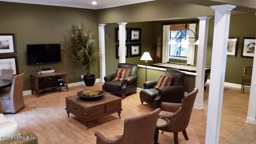 5811 ATLANTIC, JACKSONVILLE, FLORIDA 32207, 2 Bedrooms Bedrooms, ,1 BathroomBathrooms,Condo,For sale,ATLANTIC,1012651