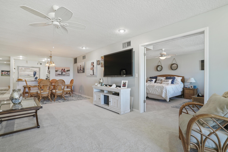180 OCEAN HIBISCUS, ST AUGUSTINE, FLORIDA 32080, 3 Bedrooms Bedrooms, ,2 BathroomsBathrooms,Condo,For sale,OCEAN HIBISCUS,1012675