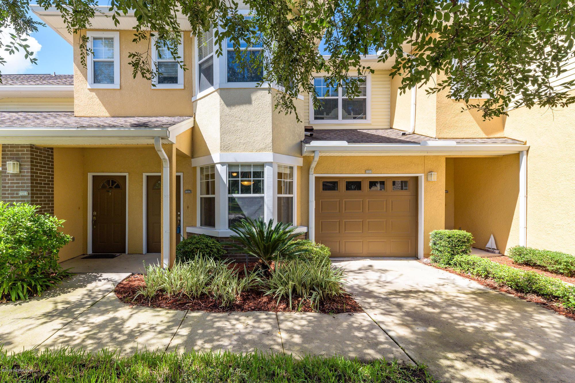 5663 GREENLAND, JACKSONVILLE, FLORIDA 32258, 2 Bedrooms Bedrooms, ,2 BathroomsBathrooms,Condo,For sale,GREENLAND,1012856
