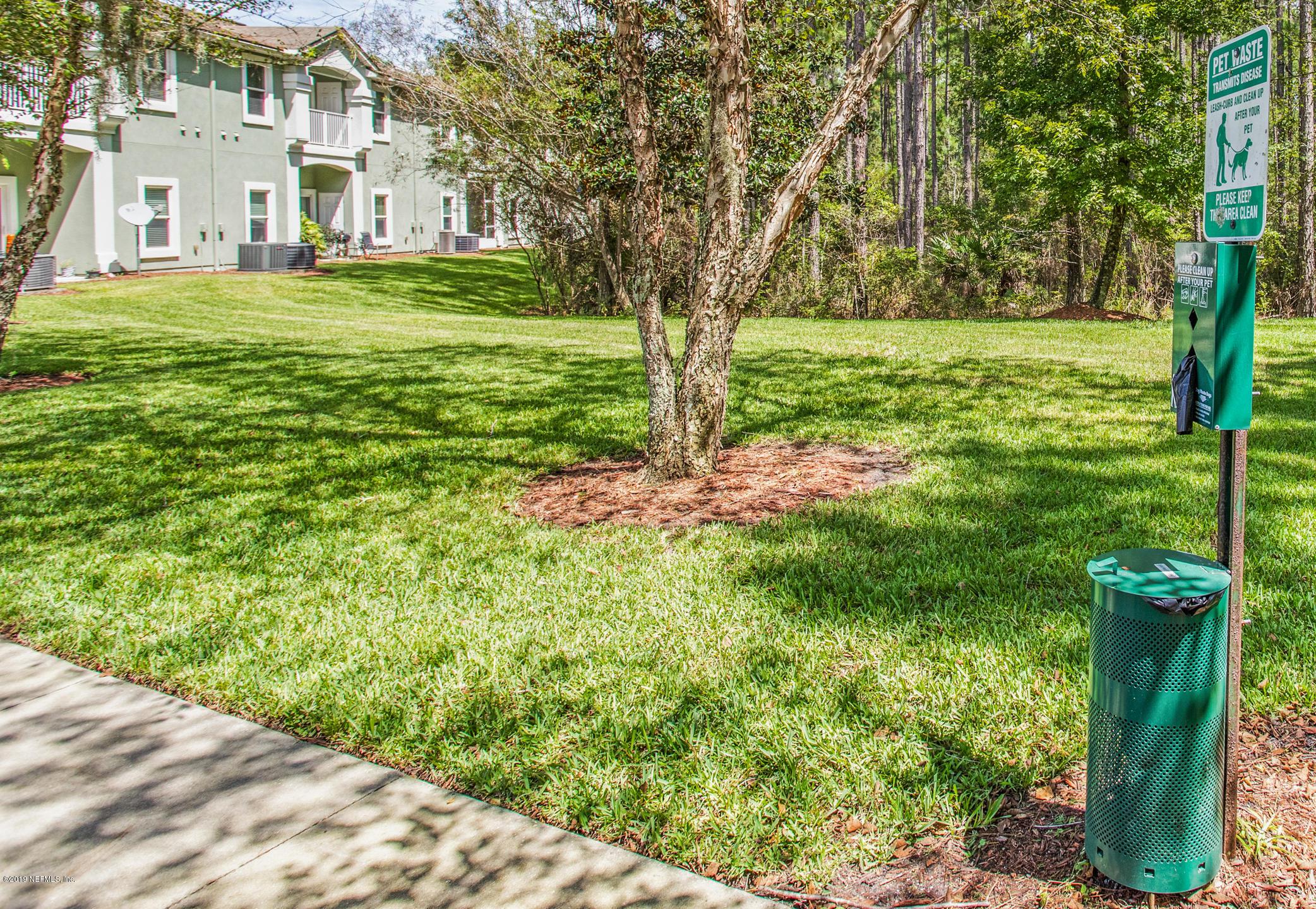 100 BRANNAN, ST JOHNS, FLORIDA 32259, 2 Bedrooms Bedrooms, ,2 BathroomsBathrooms,Condo,For sale,BRANNAN,1012695