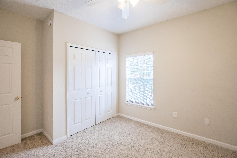 8218 GREEN PARROT, JACKSONVILLE, FLORIDA 32256, 3 Bedrooms Bedrooms, ,2 BathroomsBathrooms,Condo,For sale,GREEN PARROT,1009064