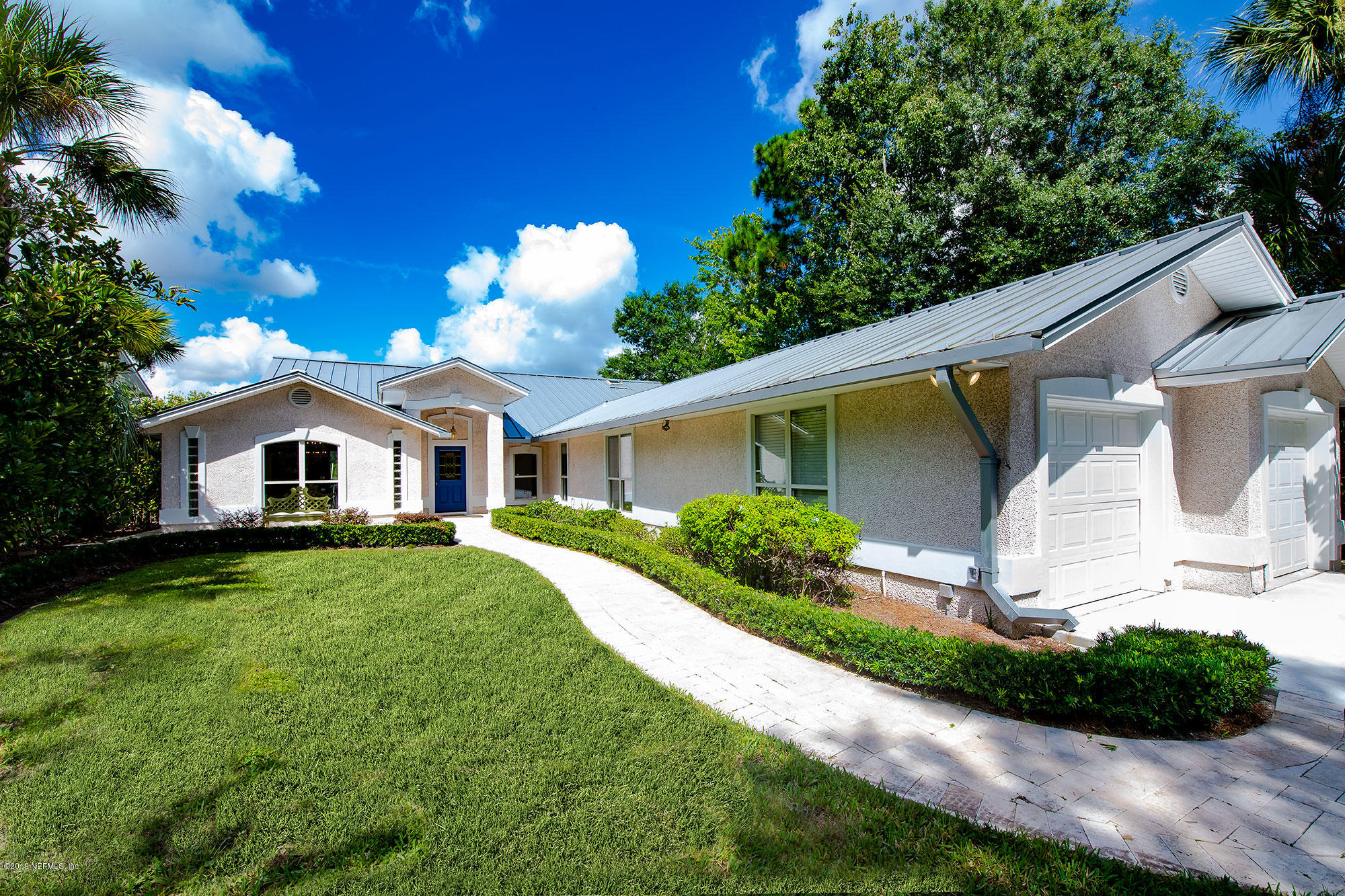 319 ROSCOE, PONTE VEDRA BEACH, FLORIDA 32082, 5 Bedrooms Bedrooms, ,3 BathroomsBathrooms,Residential - single family,For sale,ROSCOE,1012782