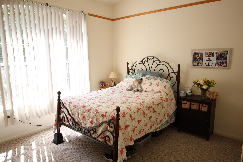 301 AUGUSTA, ST AUGUSTINE, FLORIDA 32086, 2 Bedrooms Bedrooms, ,2 BathroomsBathrooms,Condo,For sale,AUGUSTA,990382