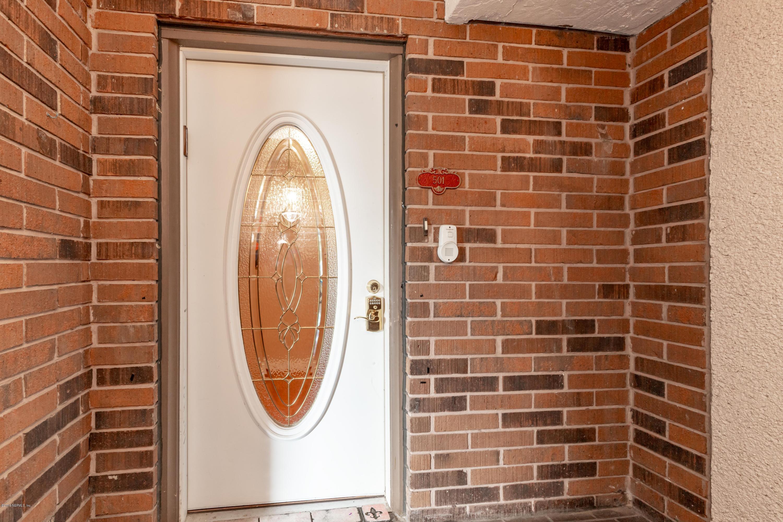 6000 SAN JOSE- JACKSONVILLE- FLORIDA 32217, 3 Bedrooms Bedrooms, ,3 BathroomsBathrooms,Condo,For sale,SAN JOSE,1013147