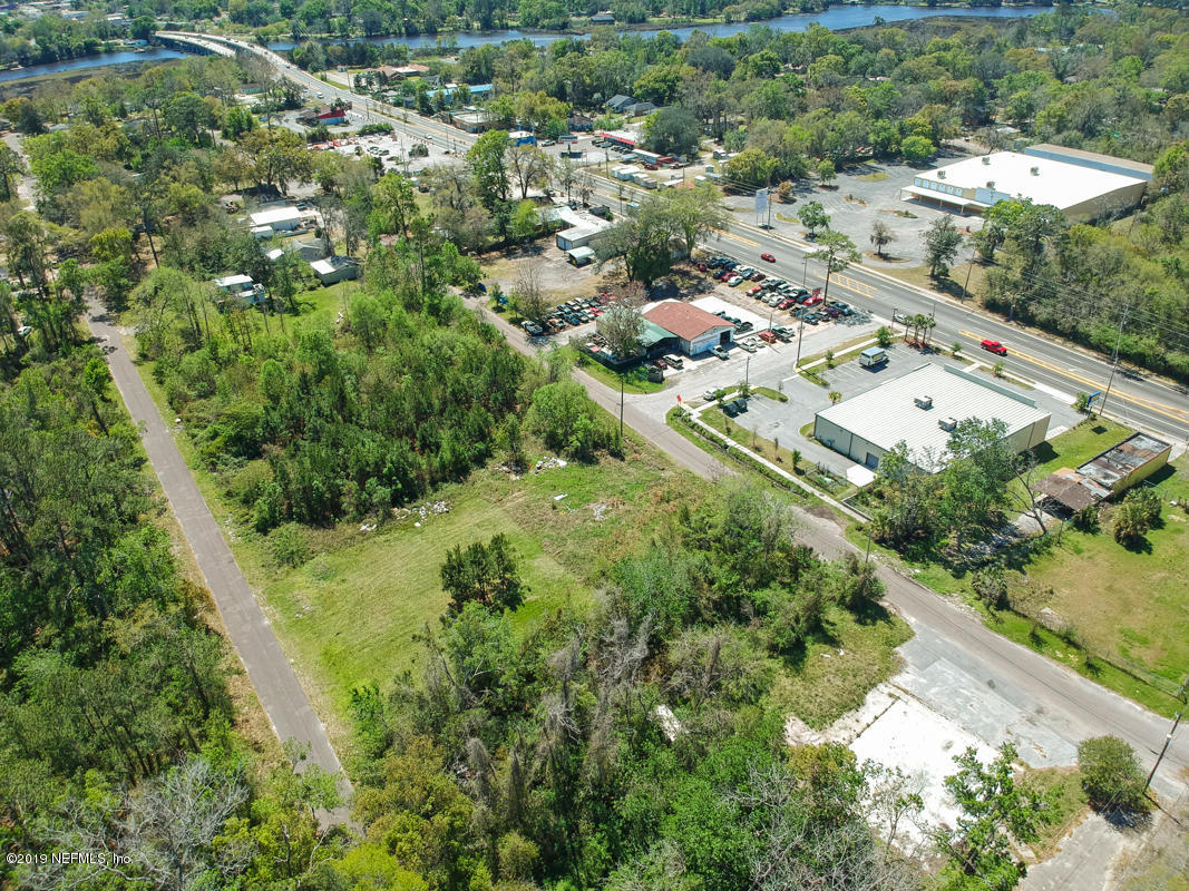 0 Adams, JACKSONVILLE, FLORIDA 32208, ,Vacant land,For sale,Adams,1013897