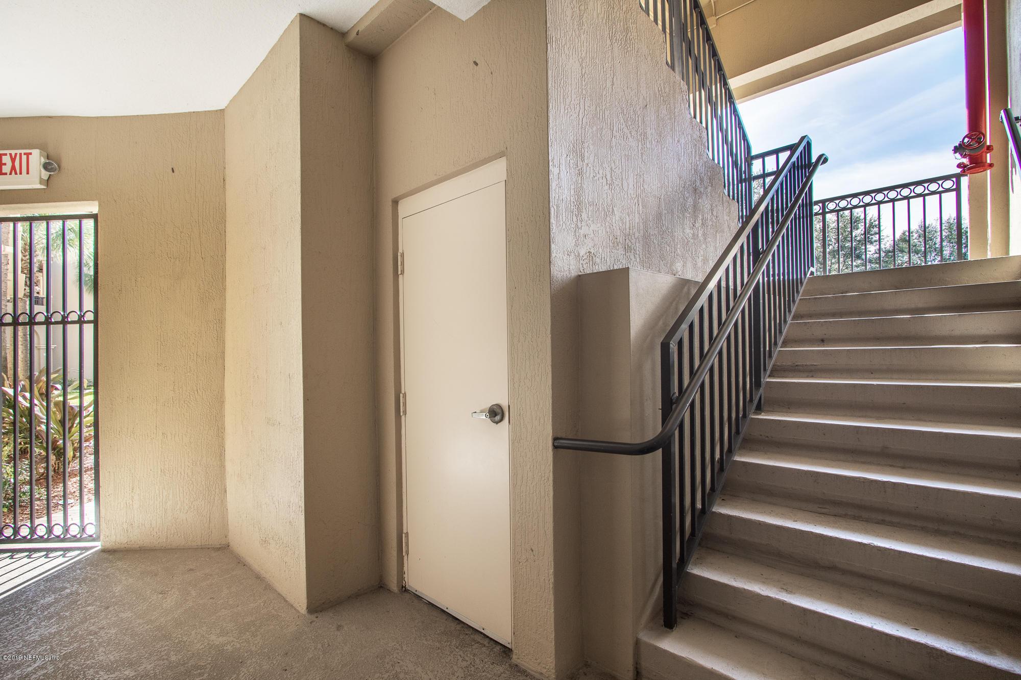 200 PASEO TERRAZA, ST AUGUSTINE, FLORIDA 32095, 3 Bedrooms Bedrooms, ,3 BathroomsBathrooms,Condo,For sale,PASEO TERRAZA,1012045