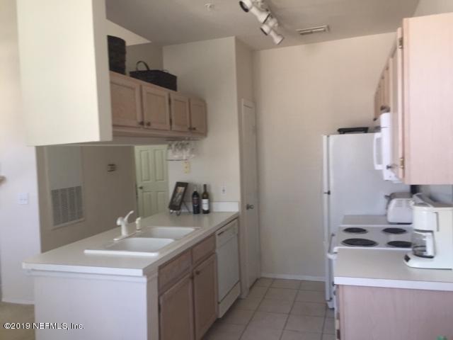 130 VERACRUZ- PONTE VEDRA BEACH- FLORIDA 32082, 2 Bedrooms Bedrooms, ,1 BathroomBathrooms,Condo,For sale,VERACRUZ,1012946