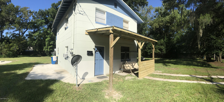 7320 SMYRNA, JACKSONVILLE, FLORIDA 32208, 3 Bedrooms Bedrooms, ,2 BathroomsBathrooms,Investment / MultiFamily,For sale,SMYRNA,1013002