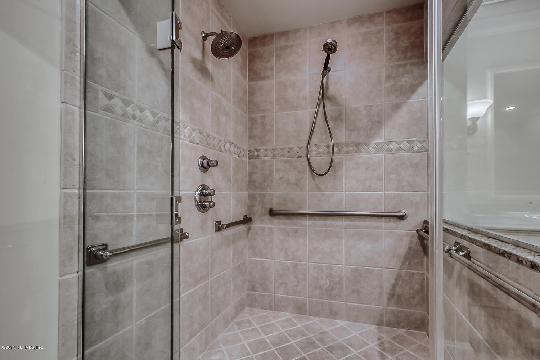 14402 MARINA SAN PABLO, JACKSONVILLE, FLORIDA 32224, 3 Bedrooms Bedrooms, ,3 BathroomsBathrooms,Condo,For sale,MARINA SAN PABLO,1013275