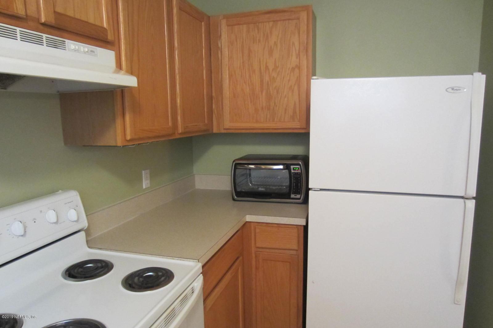 1106 SCHEIDEL, ATLANTIC BEACH, FLORIDA 32233, 3 Bedrooms Bedrooms, ,2 BathroomsBathrooms,Condo,For sale,SCHEIDEL,1012998