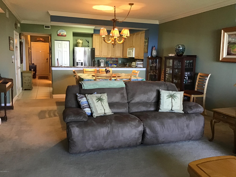 60 SURFVIEW- PALM COAST- FLORIDA 32137, 3 Bedrooms Bedrooms, ,2 BathroomsBathrooms,Condo,For sale,SURFVIEW,1015189