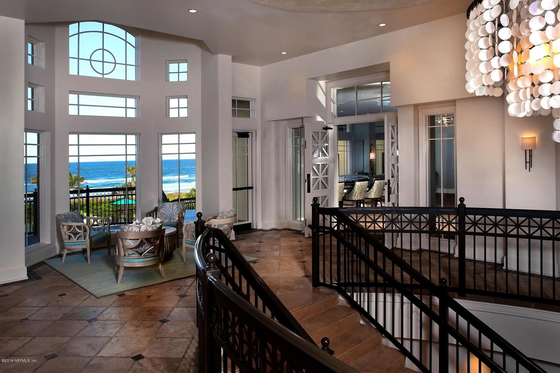 649 SUMMER, PONTE VEDRA BEACH, FLORIDA 32082, 1 Bedroom Bedrooms, ,1 BathroomBathrooms,Condo,For sale,SUMMER,995151