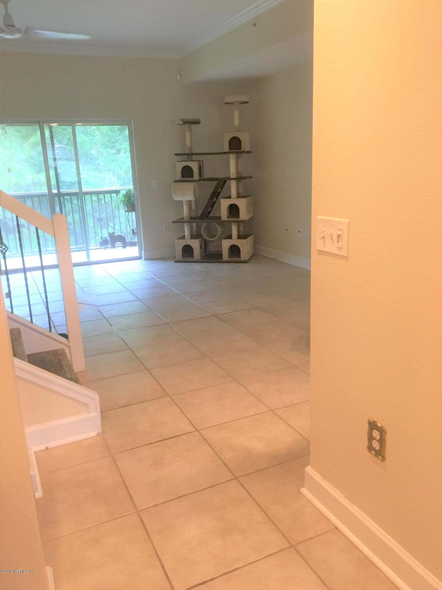 9745 TOUCHTON, JACKSONVILLE, FLORIDA 32246, 2 Bedrooms Bedrooms, ,2 BathroomsBathrooms,Condo,For sale,TOUCHTON,1014123