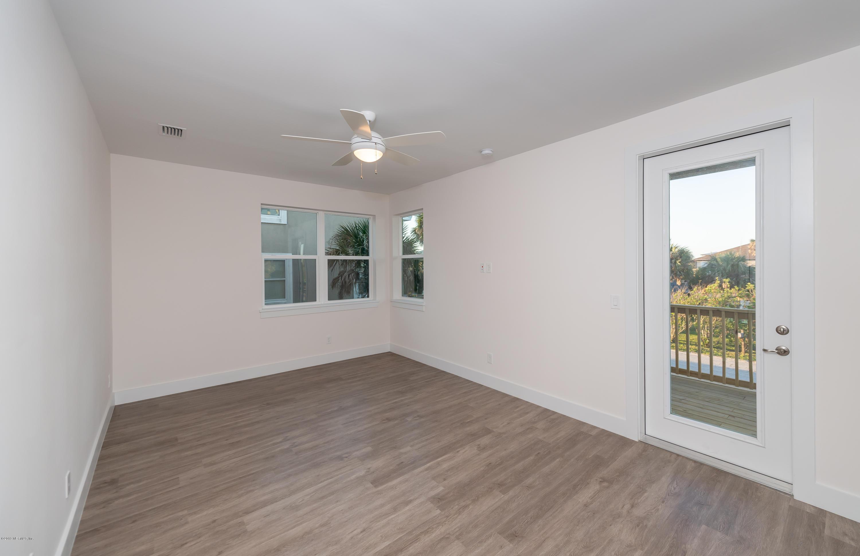 0 Coastal, ST AUGUSTINE, FLORIDA 32084, 4 Bedrooms Bedrooms, ,4 BathroomsBathrooms,Residential,For sale,Coastal,1012280