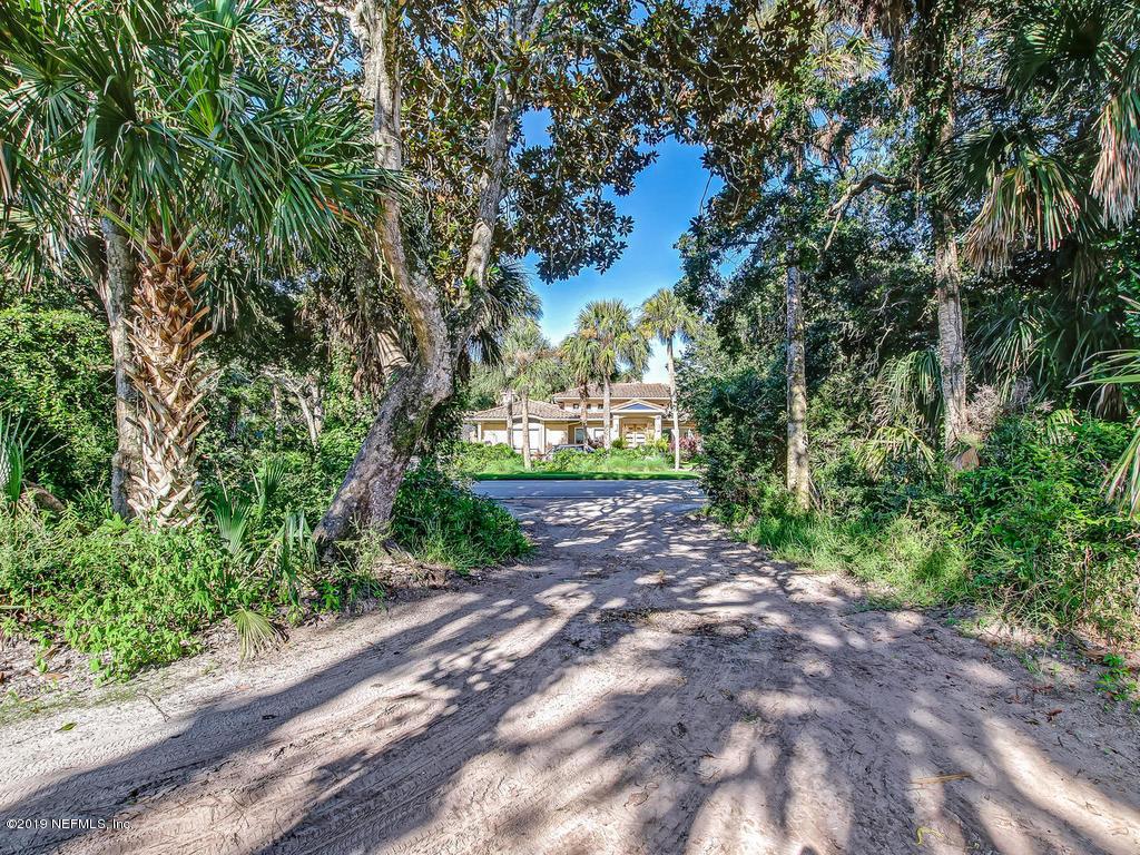 965 PONTE VEDRA, PONTE VEDRA BEACH, FLORIDA 32082, ,Vacant land,For sale,PONTE VEDRA,1013262