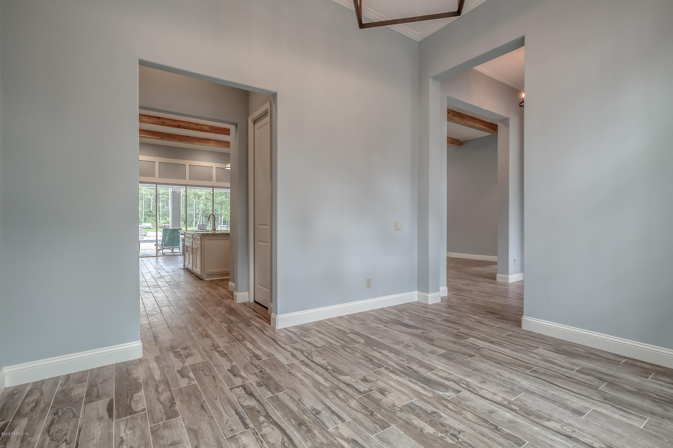 4162-1 RIVERVIEW, GREEN COVE SPRINGS, FLORIDA 32043, 4 Bedrooms Bedrooms, ,3 BathroomsBathrooms,Residential - single family,For sale,RIVERVIEW,1016413