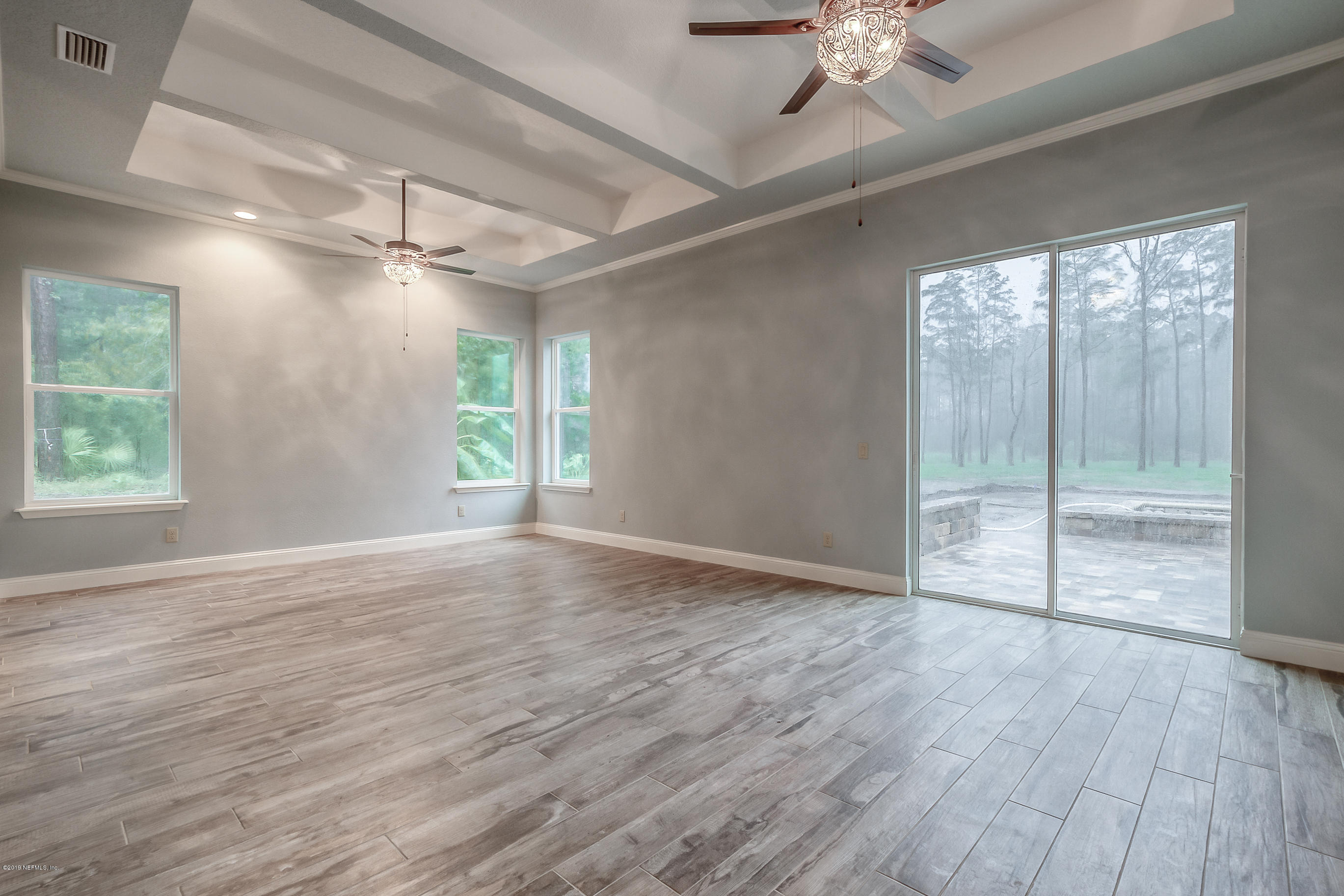 4162-1 RIVERVIEW, GREEN COVE SPRINGS, FLORIDA 32043, 4 Bedrooms Bedrooms, ,3 BathroomsBathrooms,Residential,For sale,RIVERVIEW,1016413