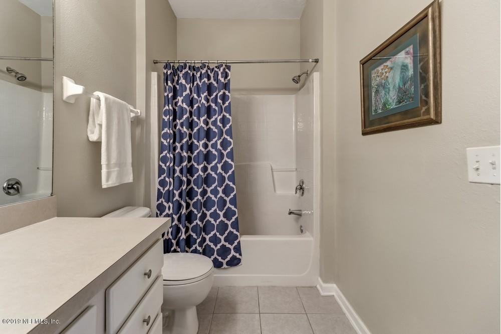 7801 POINT MEADOWS- JACKSONVILLE- FLORIDA 32256, 2 Bedrooms Bedrooms, ,2 BathroomsBathrooms,Condo,For sale,POINT MEADOWS,1013172