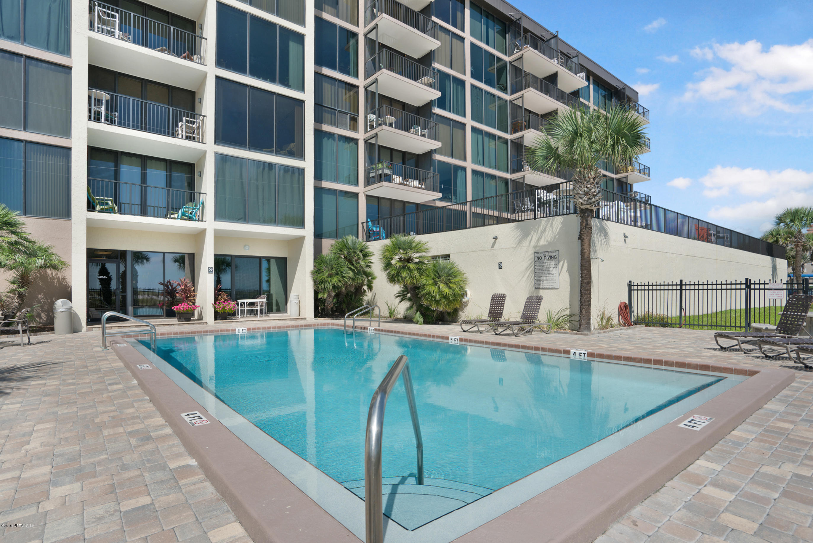 601 1ST- JACKSONVILLE BEACH- FLORIDA 32250, 1 Bedroom Bedrooms, ,1 BathroomBathrooms,Condo,For sale,1ST,1013232