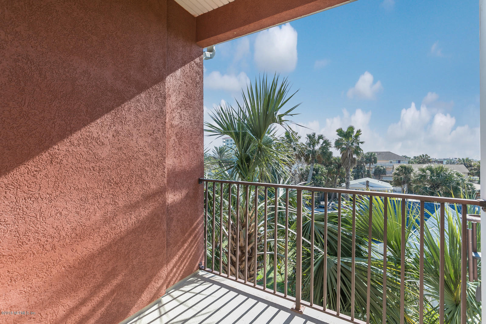 310 2ND ST JACKSONVILLE BEACH - 22