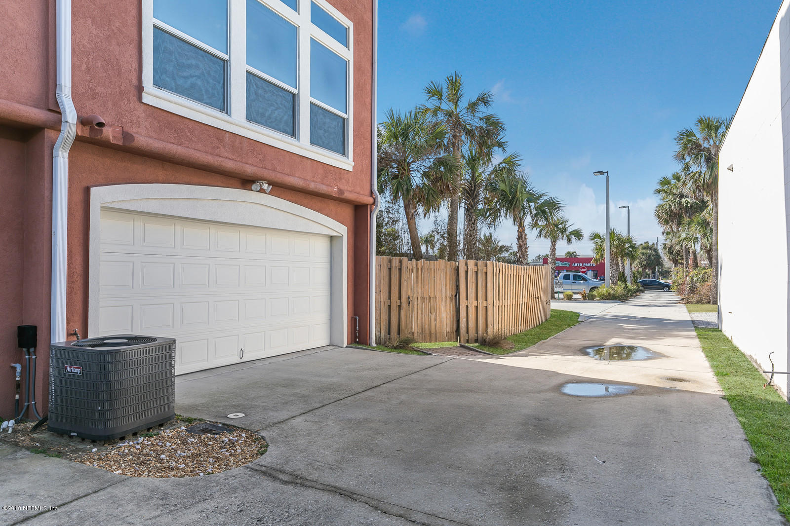 310 2ND ST JACKSONVILLE BEACH - 26