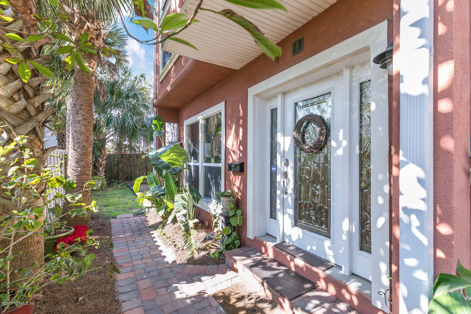 310 2ND ST JACKSONVILLE BEACH - 27