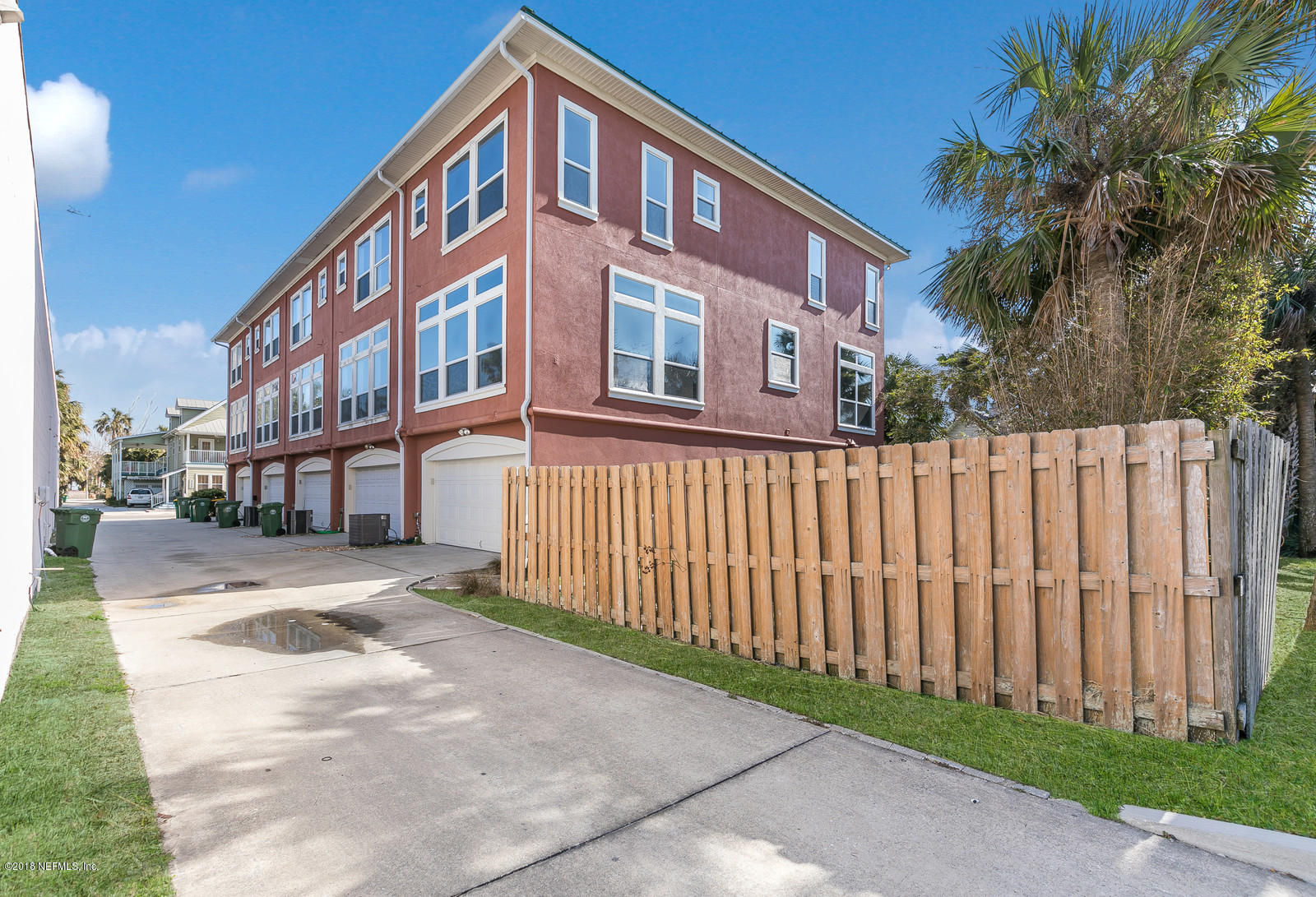 310 2ND ST JACKSONVILLE BEACH - 28
