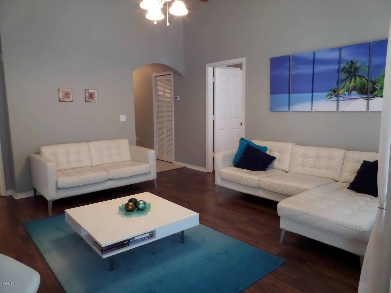 10961 BURNT MILL- JACKSONVILLE- FLORIDA 32256, 2 Bedrooms Bedrooms, ,2 BathroomsBathrooms,Condo,For sale,BURNT MILL,1013296