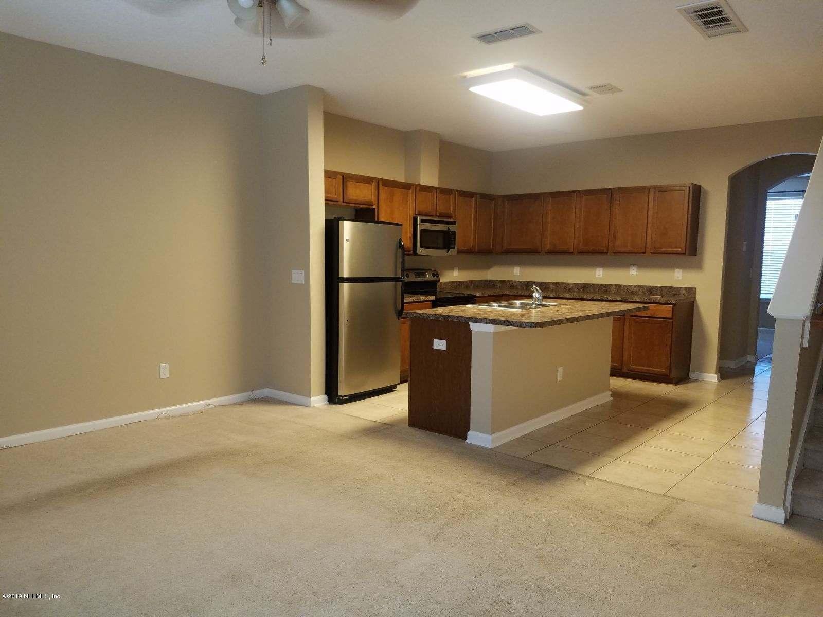 625 OAKLEAF PLANTATION, ORANGE PARK, FLORIDA 32065, 3 Bedrooms Bedrooms, ,2 BathroomsBathrooms,Condo,For sale,OAKLEAF PLANTATION,1011053