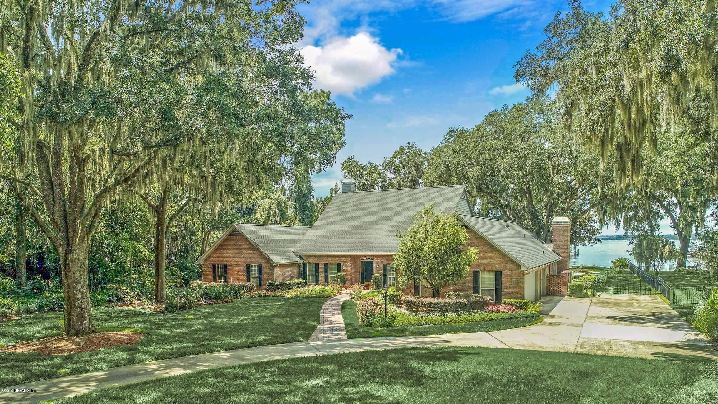 1220 JOURNEYS END, JACKSONVILLE, FLORIDA 32223, 4 Bedrooms Bedrooms, ,4 BathroomsBathrooms,Residential - single family,For sale,JOURNEYS END,1013396