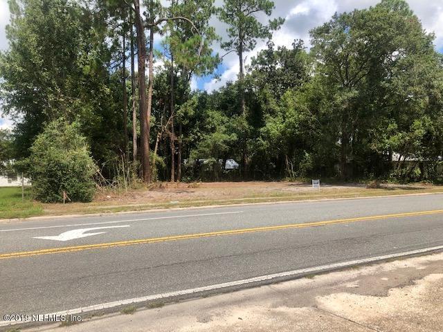 TBD MADISON, STARKE, FLORIDA 32091, ,Vacant land,For sale,MADISON,1013414