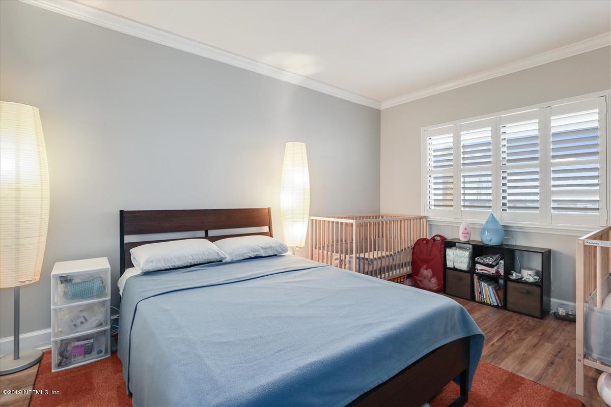 1901 1ST, JACKSONVILLE BEACH, FLORIDA 32250, 2 Bedrooms Bedrooms, ,2 BathroomsBathrooms,Condo,For sale,1ST,1013423