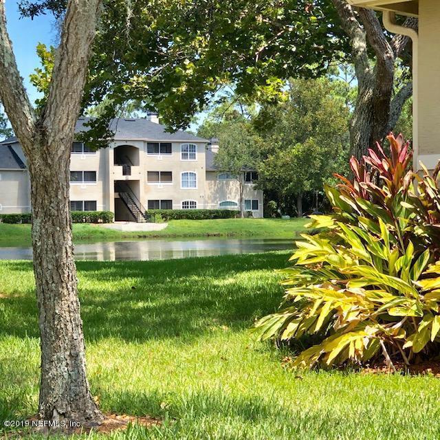1701 THE GREENS- JACKSONVILLE BEACH- FLORIDA 32250, 2 Bedrooms Bedrooms, ,2 BathroomsBathrooms,Condo,For sale,THE GREENS,1013443