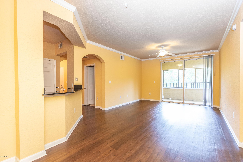 8539 GATE- JACKSONVILLE- FLORIDA 32216, 2 Bedrooms Bedrooms, ,2 BathroomsBathrooms,Condo,For sale,GATE,1013438