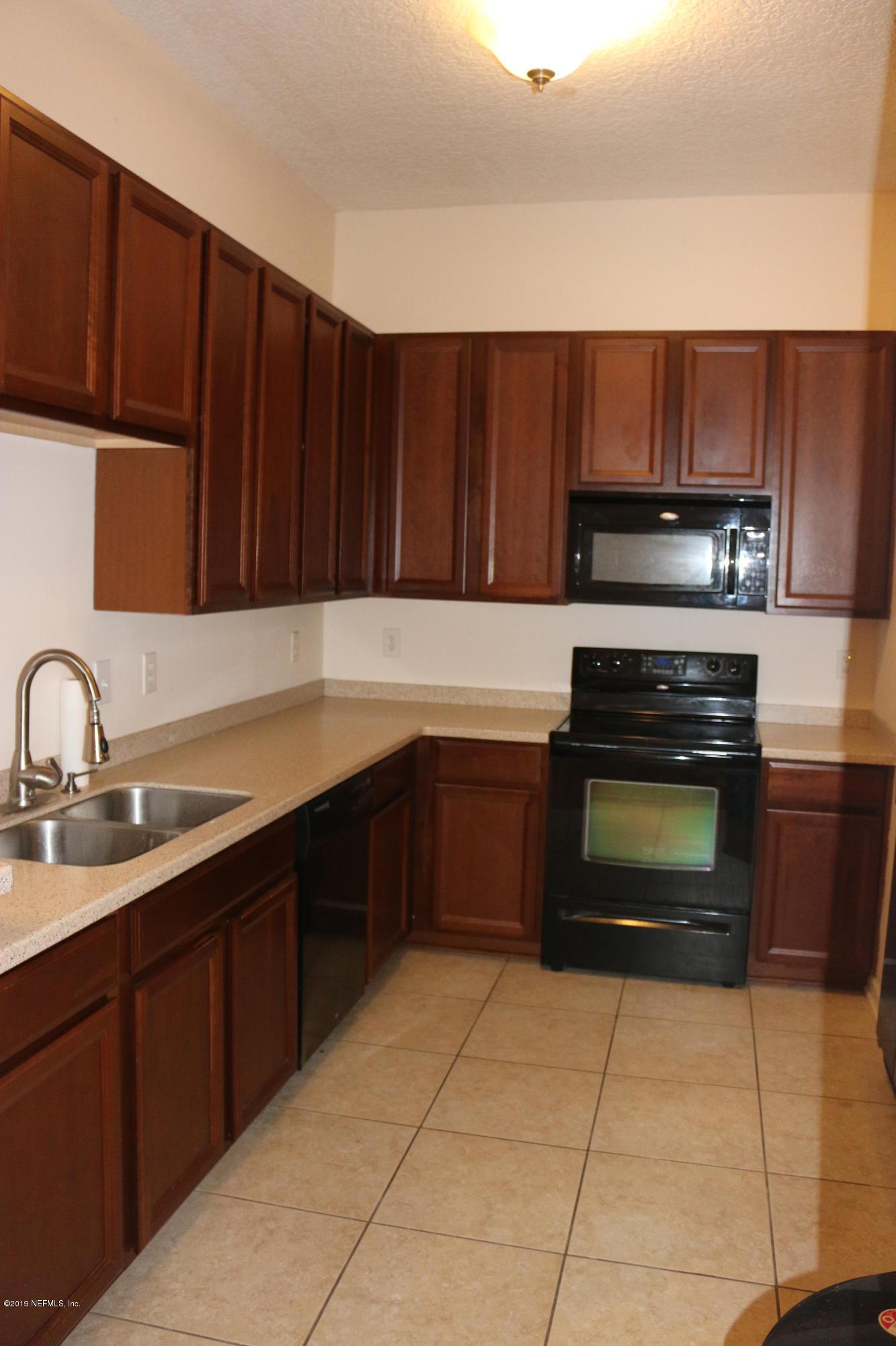13840 HERONS LANDING- JACKSONVILLE- FLORIDA 32224, 3 Bedrooms Bedrooms, ,2 BathroomsBathrooms,Condo,For sale,HERONS LANDING,1015717