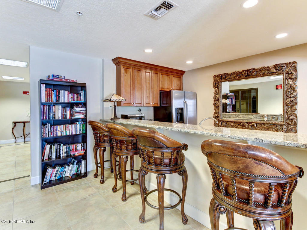 1478 RIVERPLACE, JACKSONVILLE, FLORIDA 32207, 3 Bedrooms Bedrooms, ,3 BathroomsBathrooms,Condo,For sale,RIVERPLACE,1013559