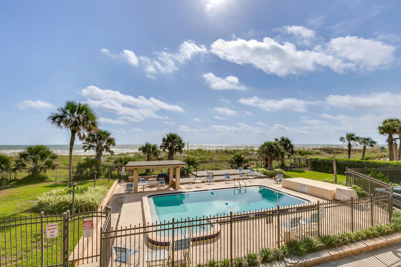 411 1ST, JACKSONVILLE BEACH, FLORIDA 32250-6769, 2 Bedrooms Bedrooms, ,2 BathroomsBathrooms,Rental,For Rent,1ST,646762