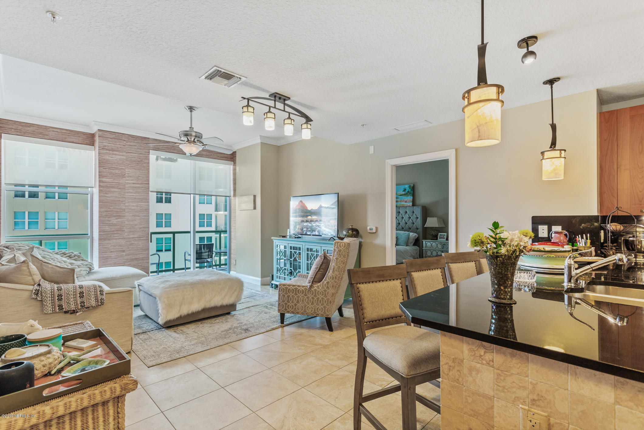 1431 RIVERPLACE- JACKSONVILLE- FLORIDA 32207, 2 Bedrooms Bedrooms, ,2 BathroomsBathrooms,Condo,For sale,RIVERPLACE,1012387