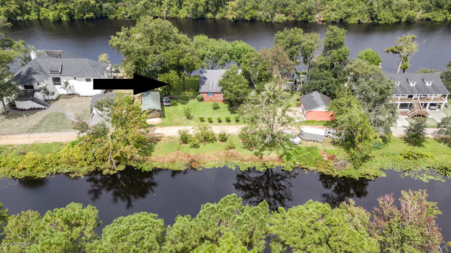 2134 FLINTLOCK- GREEN COVE SPRINGS- FLORIDA 32043, 3 Bedrooms Bedrooms, ,2 BathroomsBathrooms,Residential - single family,For sale,FLINTLOCK,1013925