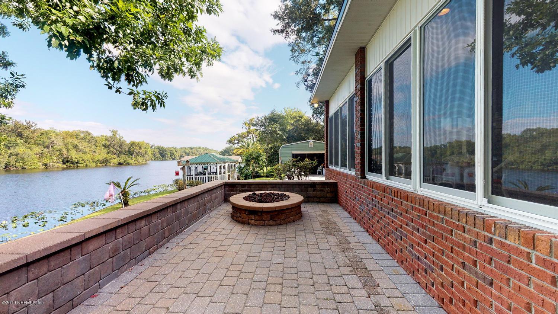 2134 FLINTLOCK, GREEN COVE SPRINGS, FLORIDA 32043, 3 Bedrooms Bedrooms, ,2 BathroomsBathrooms,Residential,For sale,FLINTLOCK,1013925