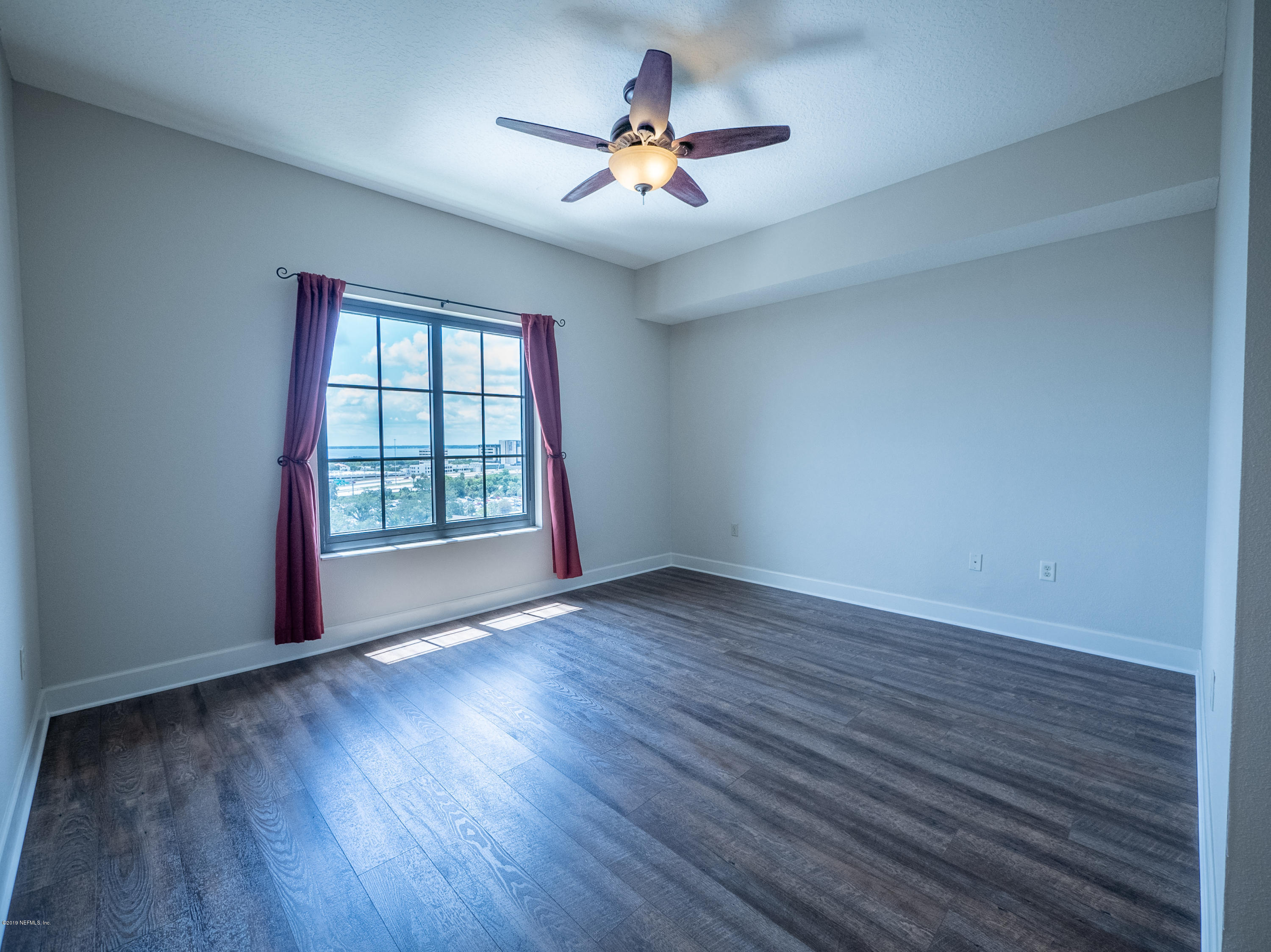 1478 RIVERPLACE- JACKSONVILLE- FLORIDA 32207, 1 Bedroom Bedrooms, ,1 BathroomBathrooms,Condo,For sale,RIVERPLACE,1013713