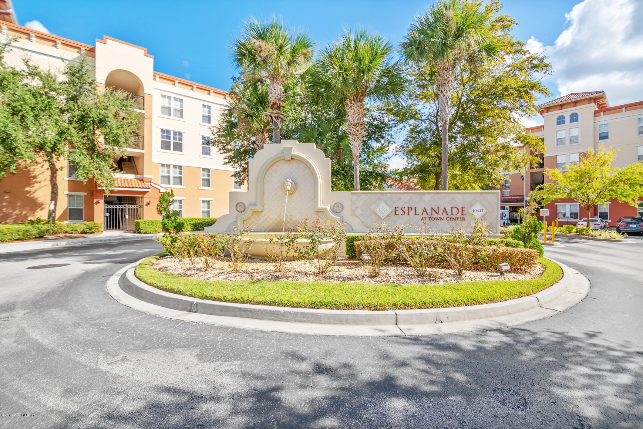 10435 MID TOWN, JACKSONVILLE, FLORIDA 32246, 2 Bedrooms Bedrooms, ,2 BathroomsBathrooms,Condo,For sale,MID TOWN,1013752