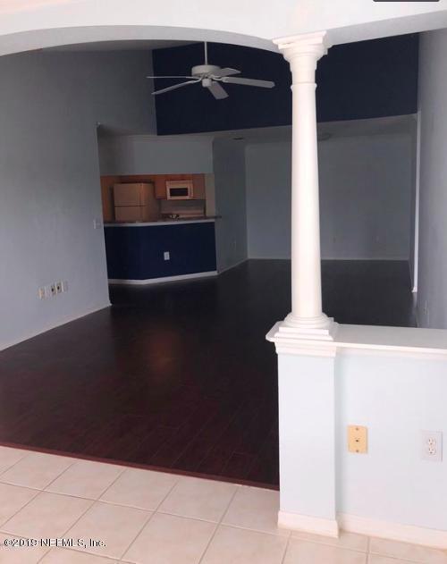 10961 BURNT MILL- JACKSONVILLE- FLORIDA 32256, 2 Bedrooms Bedrooms, ,2 BathroomsBathrooms,Condo,For sale,BURNT MILL,1013806