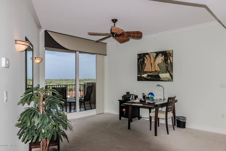 7 AVENUE DE LA MER, PALM COAST, FLORIDA 32137, 3 Bedrooms Bedrooms, ,3 BathroomsBathrooms,Condo,For sale,AVENUE DE LA MER,1014088