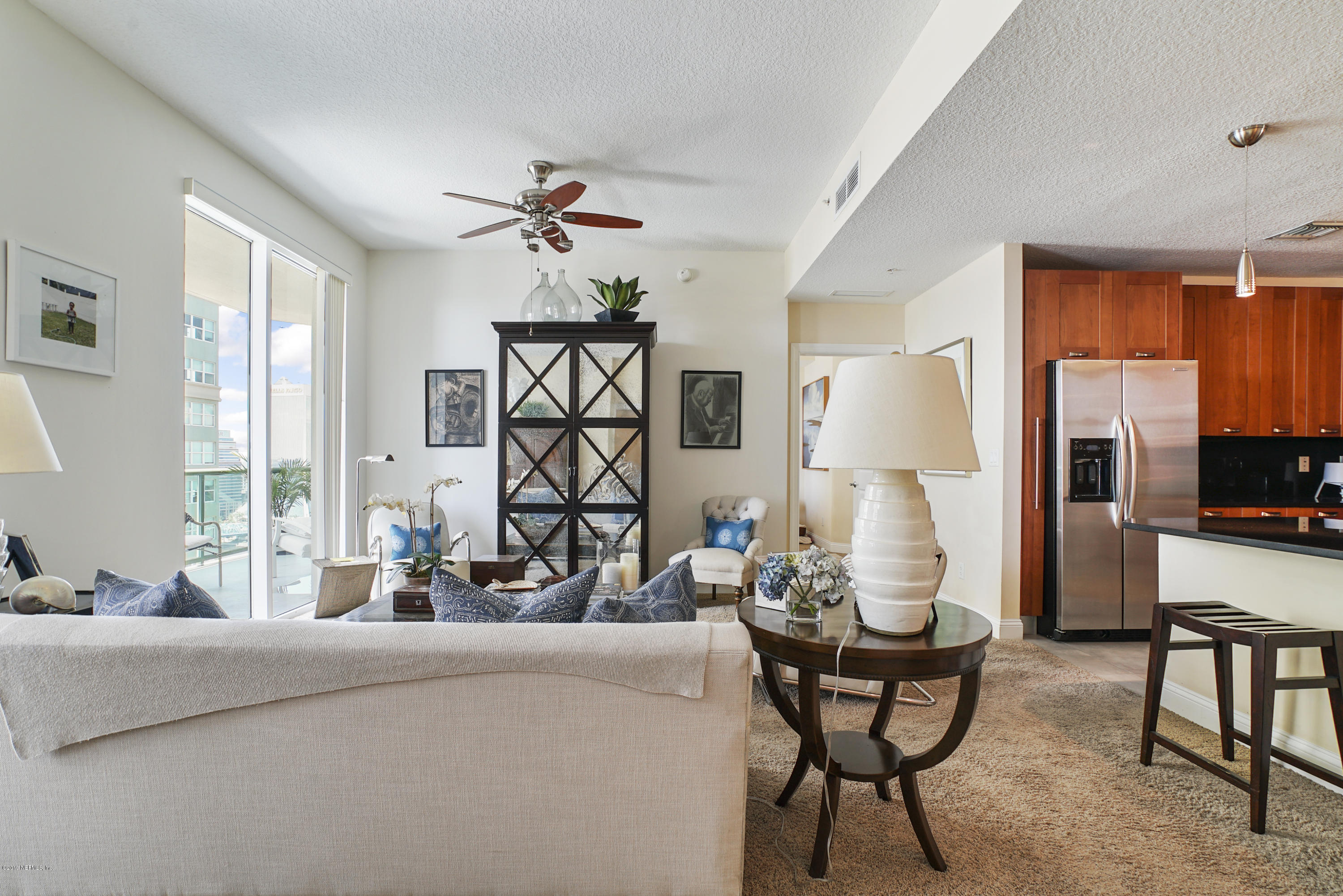 1431 RIVERPLACE, JACKSONVILLE, FLORIDA 32207, 2 Bedrooms Bedrooms, ,2 BathroomsBathrooms,Condo,For sale,RIVERPLACE,1013946