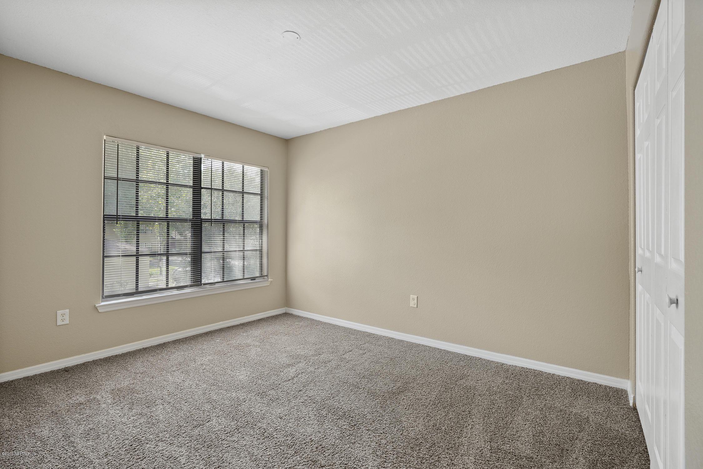 10150 BELLE RIVE, JACKSONVILLE, FLORIDA 32256, 3 Bedrooms Bedrooms, ,2 BathroomsBathrooms,Condo,For sale,BELLE RIVE,1013995