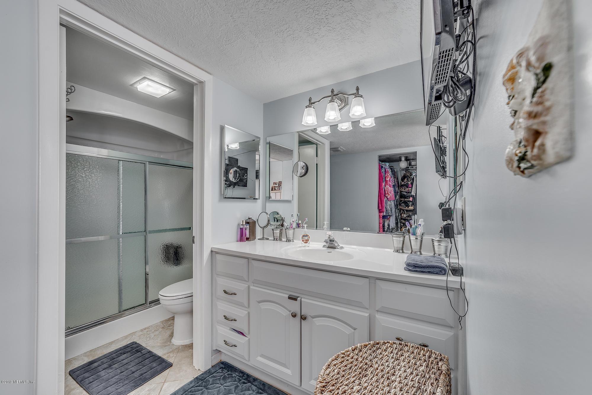 1301 1ST, JACKSONVILLE BEACH, FLORIDA 32250, 2 Bedrooms Bedrooms, ,2 BathroomsBathrooms,Condo,For sale,1ST,1014013