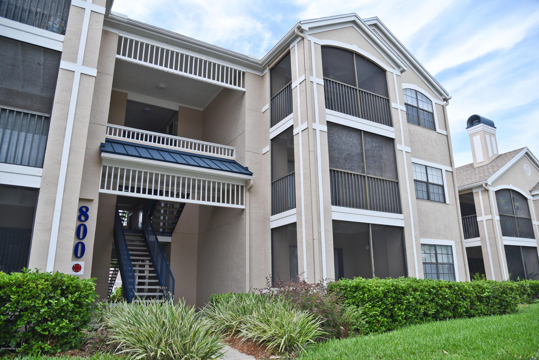 800 BOARDWALK, PONTE VEDRA BEACH, FLORIDA 32082, 1 Bedroom Bedrooms, ,1 BathroomBathrooms,Residential - condos/townhomes,For sale,BOARDWALK,1014115