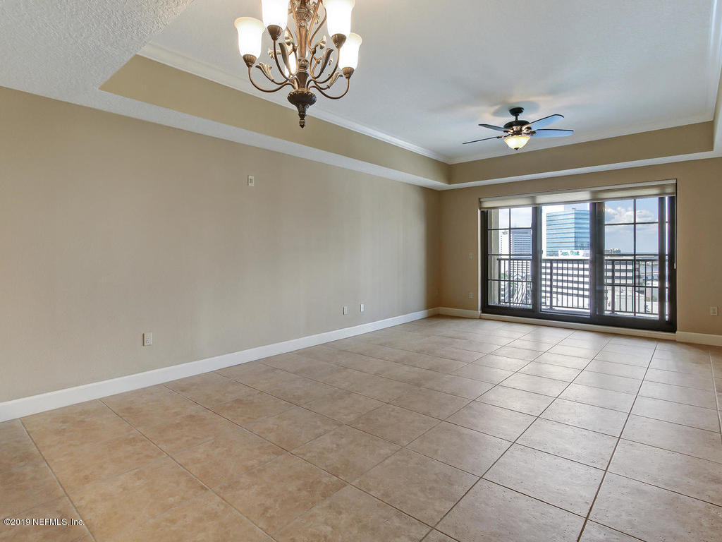1478 RIVERPLACE, JACKSONVILLE, FLORIDA 32207, 2 Bedrooms Bedrooms, ,2 BathroomsBathrooms,Condo,For sale,RIVERPLACE,1014105